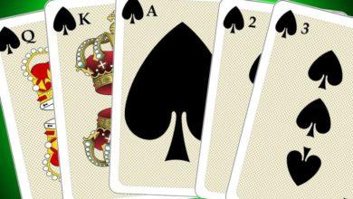 Photo of 6 cartes à message simples et réalisables en au plus 5 minutes