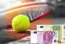 Photo of Comment gagner à coup sûr en pariant sur le tennis