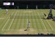Photo of Conseils pour regarder le tennis gratuitement